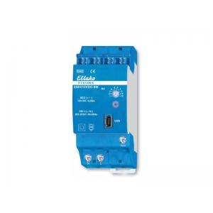 Eltako Kommunikationsschnittstelle FTS14KS mit Stromversorgung