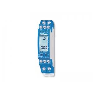 Eltako Sensorrelais LRW12D-UC digital einstellbar