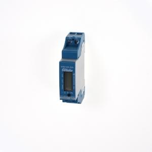 Eltako Wechselstromzähler elektronisch WSZ15D-32A MID geeicht