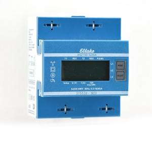 Eltako Drehstromzähler elektronisch DSZ15D-3x80A MID geeicht