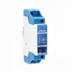 Eltako Elektromechanischer Stromstoßschalter S12-100 230V