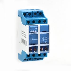 Eltako Elektromechanischer Stromstoßschalter S12-400-230V