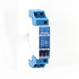 Elktako Elektromechanisches Schaltrelais R12-200-12V
