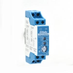 Eltako Treppenlicht-Zeitschalter TLZ12-8plus LED/ESL bis 200W 230V/8.230V