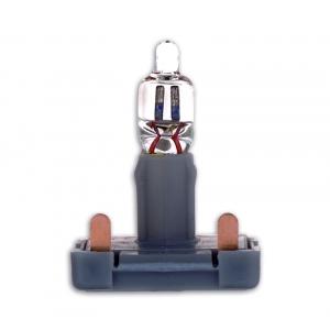 Busch-Jaeger Glimmlampe 8350 universal