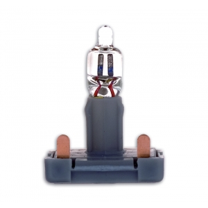 Busch-Jaeger Glimmlampe 8352 für Lichtsignale