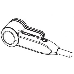 Bosch Geschwindigkeitssensor