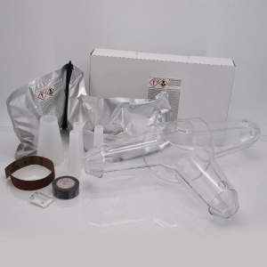 Cellpack Giessharz-Abzweigmuffe T4 1kV (MHD)