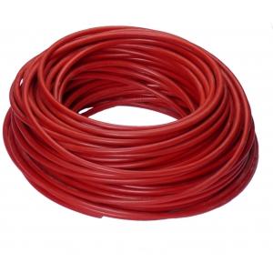 H07V-K 1x25 RG100m rot PVC-Aderleitung