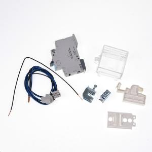 Hager Bestückungspaket ZY3N2LS für RfZ u APZ LS-Schalter 6A-25kA im NAR