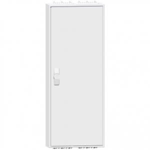 Hager Wandverteiler ZB32S IP44 1100x550x205