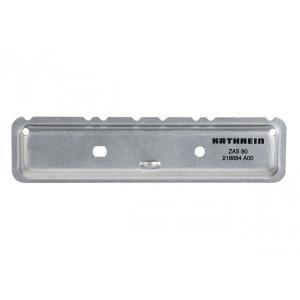 Kathrein Adapterplatte ZAS 90