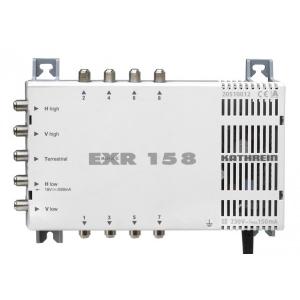 Kathrein Umschaltmatrix EXR 158 (20510012)