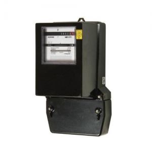 KDK Drehstromzähler 201040 10/40A 3x230V/400V regeneriert unbeglaubigt