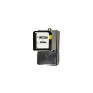 KDK Wechselstromzähler 101040 10/40A 230V regeneriert unbeglaubigt