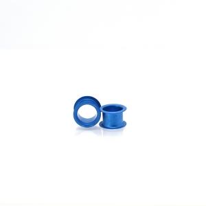 Neozed Passhülse blau E18 D02 20A PPH 02-20 - 1 Stück