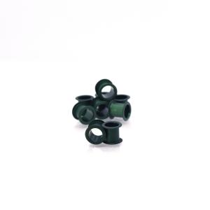 Neozed Passhülse grün E14 D01 6A PPH 01-6 10 Stück