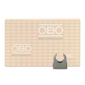OBO 2149004 Quick-Schelle 2955/M16 M16 100 Stück