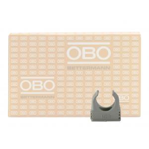 OBO 2149010 Quick-Schelle 2955/M20 M20 100 Stück