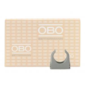 OBO 2149016 Quick-Schelle 2955/M25 M25 100 Stück