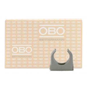 OBO 2149022 Quick-Schelle 2955/M32 M32 50 Stück