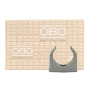 OBO 144298 Quick-Schelle 2955/M50 M50 25 Stück