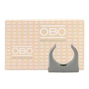 OBO 2149040 Quick-Schelle 2955/M63 M63 20 Stück