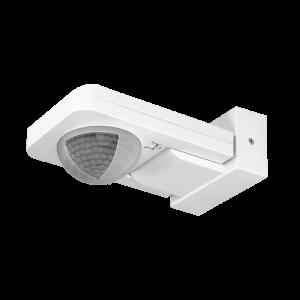 Orno Präsenzmelder OR-CR-259/W 360 Grad weiß
