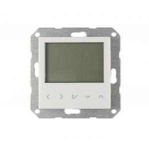 Elektronischer Raumtemperaturregler Universal BTRP230