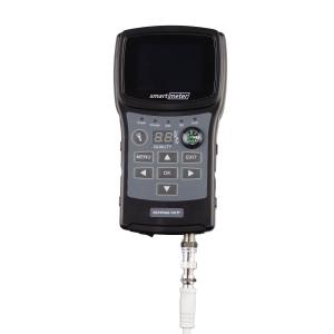 Smart DVB-S2 Sat HD Messgerät ES-1