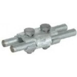 Dehn Parallelverbinder 305000 St/tZn 4-10mm