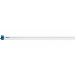 Philips 71107100 LED-Tube CorePro 1200mm 14,5W 840 T8