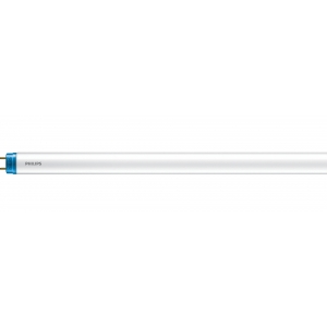 Philips 71091300 LED-Röhre Tube T8 20W 1500mm 2200lm