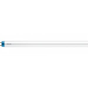Phillips 71103300 LED-Tube CorePro 600mm 8W 840 T8