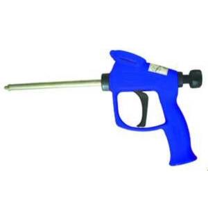 Protec PU-Schaum-Pistole PROpress PPP