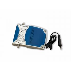 BK und DVB-T Hausanschlußverstärker HAV-T30R