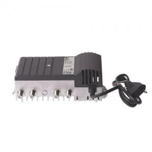 Triax Hausanschlussverstärker GHV 520P (940 023-001)