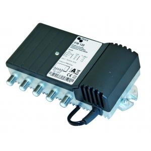 Triax 339120 Mehrbereichsverstärker GNS 20 Terrestrisch