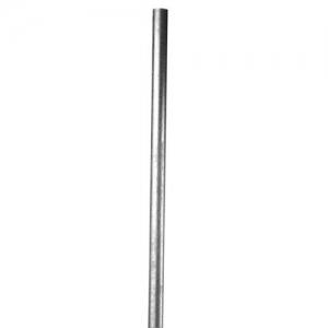 Triax Standrohr GZM 248 350605