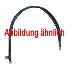 Hager Zugangskabelbaum Y871G 4polig 16qmm