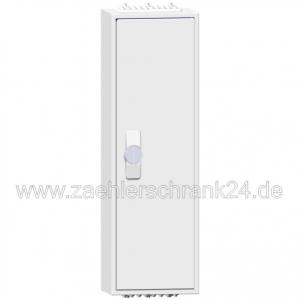 Hager Zaehlerschrank univ. Z ZB21W IP54 950x300x205
