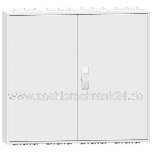 Hager Wandverteiler ZB24W leer IP54 950x1050x205