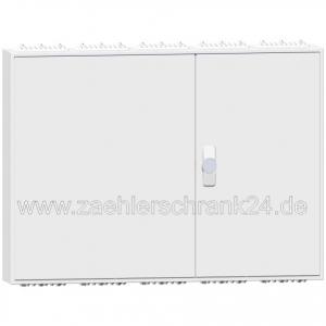 Hager Zaehlerschrank ZB25W 950x1300x205