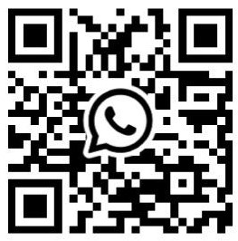 Whatsapp-QR-Code